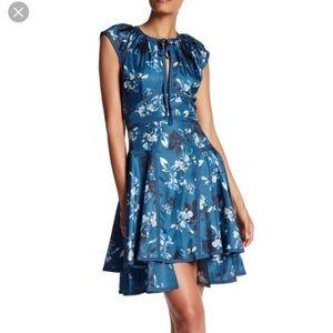 Zac Posen Henrietta Dress